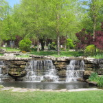 College of the Ozarks 005